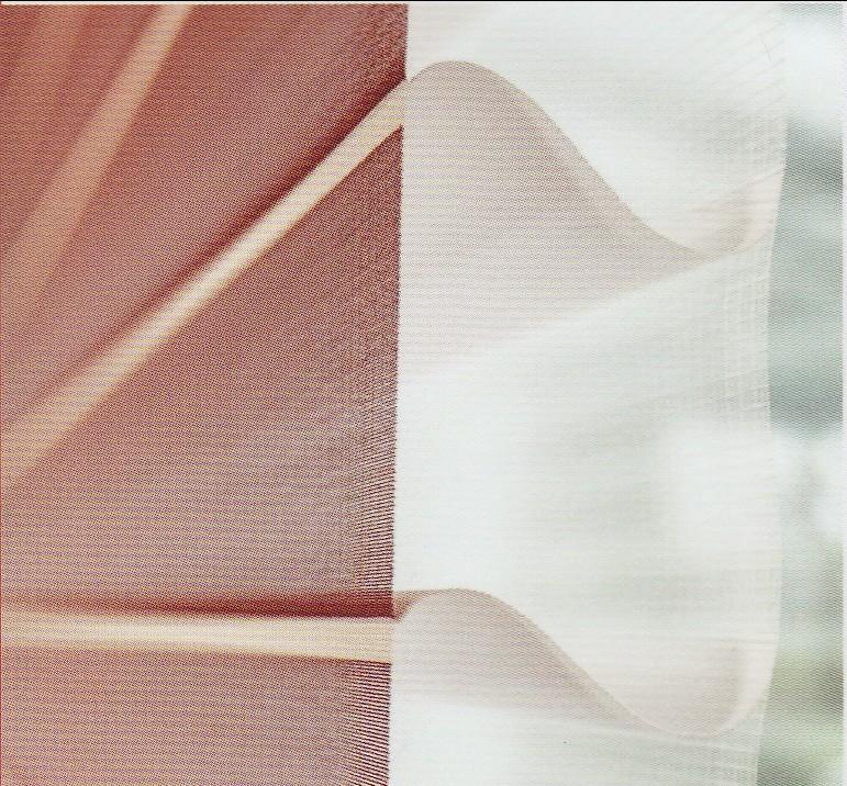 VALE Elvo Tri-Shade Blind
